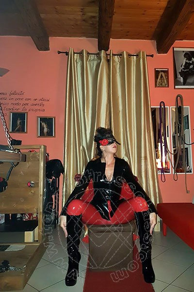 Lady Maria Italia  FAENZA 3428951078