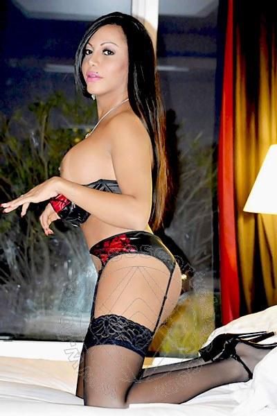 Nicolly Soares  TARANTO 3890090249