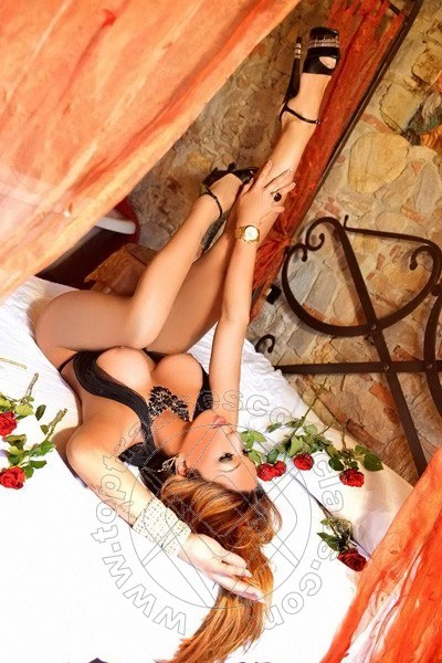 Daianne Garcia  FANO 3456108125