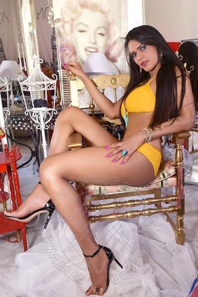 Amanda Soares  LIDO DI CAMAIORE 3319794062
