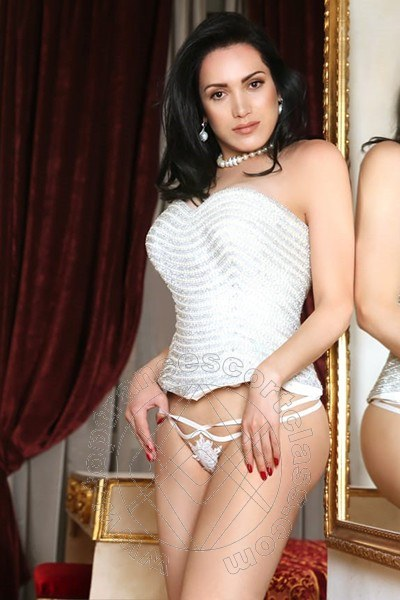 Reina Sofia  PALERMO 3491779090