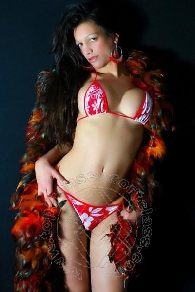 Laura Sexy  ALTOPASCIO 3318398715
