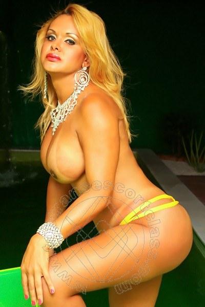 Gabriella Sexy  NIZZA 0033642130054