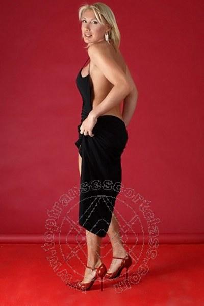 Francesca Trans  ALESSANDRIA 3388728257