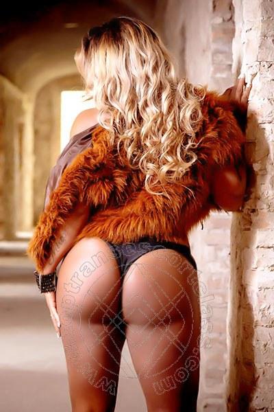 Carolina Hot  LIDO DI SAVIO 3278147101