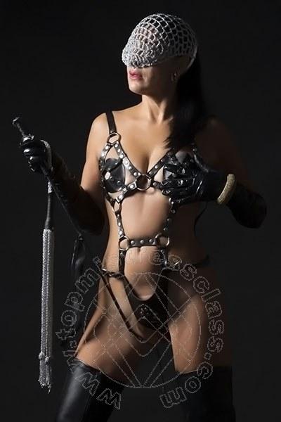 Madame Dafne  MILANO 3396412939