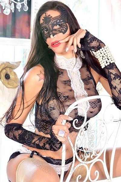Michelle Gomes Pornostar  VIAREGGIO 3209019895