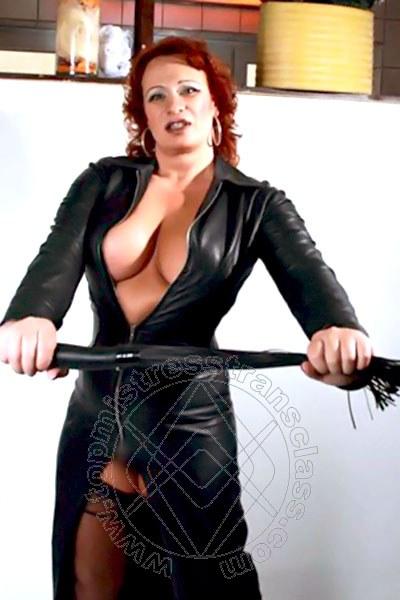 Tina Taylor  BADEN-BADEN 004916090518975