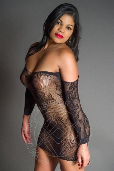 Sarita Sensual  MILANO MARITTIMA 3339044497