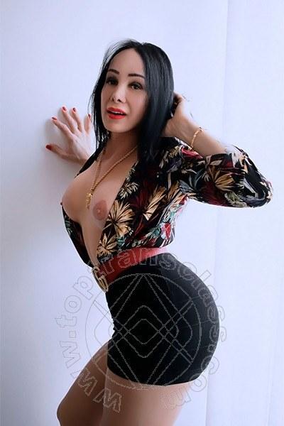 Patrizia Moreira  BRESCIA 3202460658