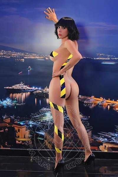Sofi Ferre  PONTECAGNANO 3333284393