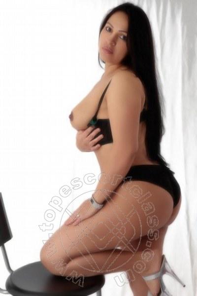 Diana  ROMA 3885898634