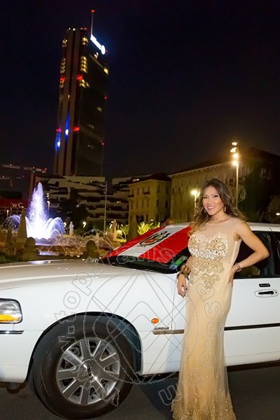 Elena Gala  ASTI 3240853343