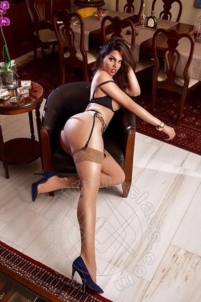Camila Muniz  MILANO 3496529201
