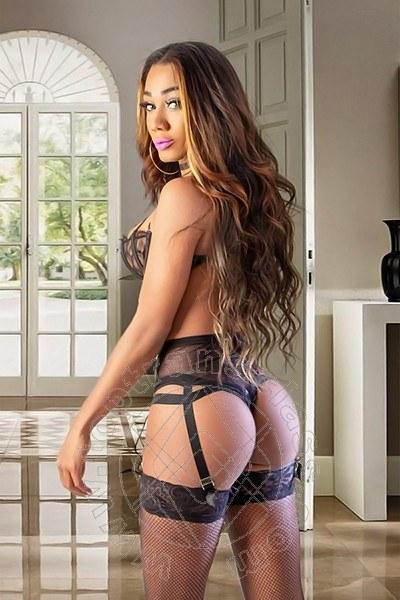 Kelly Rios  ALBA ADRIATICA 3249081788