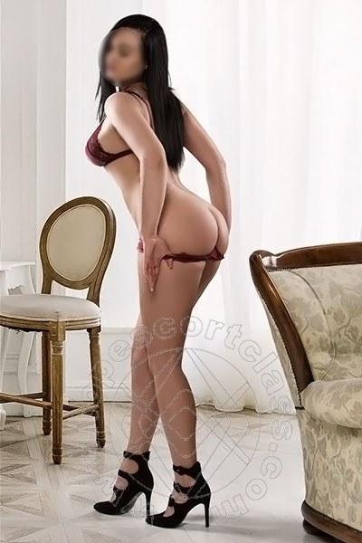 Ella Novit�  IMOLA 3512914910