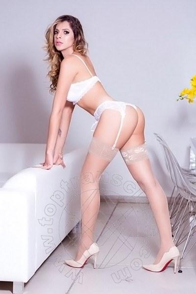 Clara Reis  DESENZANO DEL GARDA 3494309662