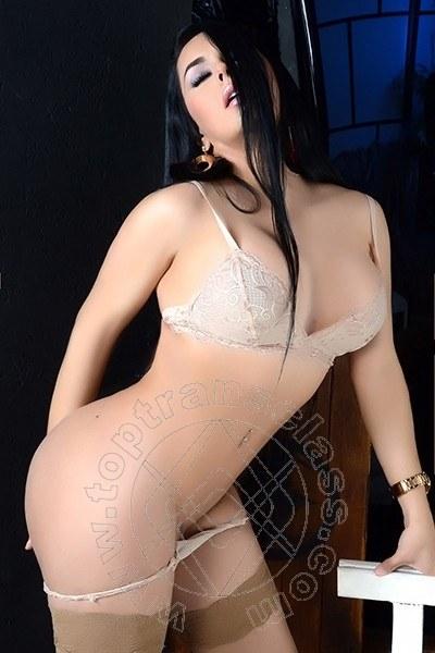 Giorgia Latina  MAZARA DEL VALLO 3891428725