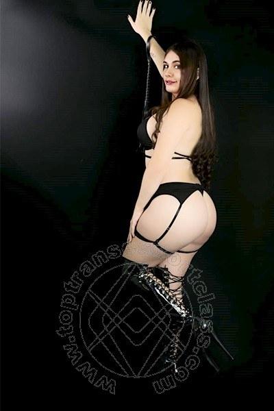 Sofia Xxl  CAMPOSAMPIERO 3292961627