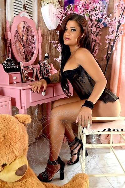 Sabrina Mel  TERNI 3318859996