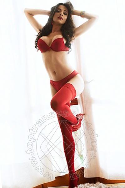 Leandra Torres  MARINA DI MONTEMARCIANO 3272696545