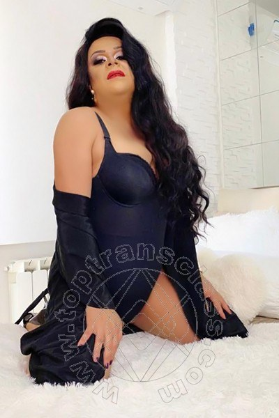 Helena  ALBA ADRIATICA 3491418512