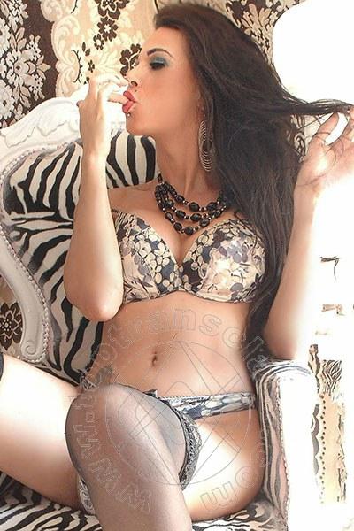 Bruna Lopez  FRANCAVILLA AL MARE 3318859984