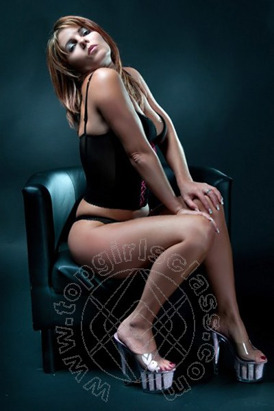 Amanda  DIANO MARINA 3476950571
