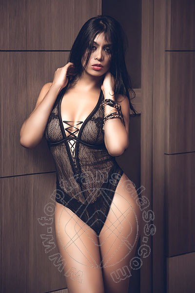 Roxana  GALLARATE 3240935766