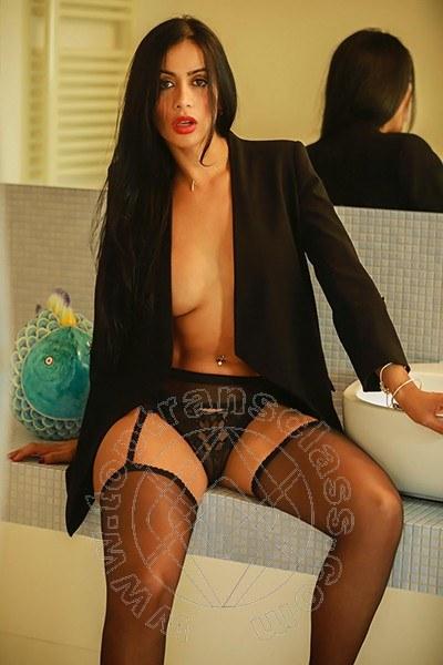 Roxana  ROMA 3240935766