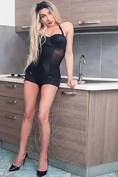 Miss Mary Ferrari  SCAFATI 3496641332
