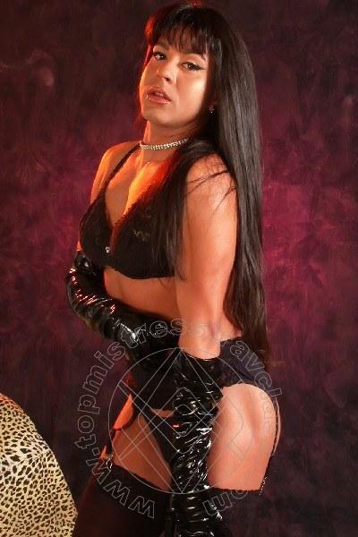 Lady Amanda Palazzi  SONDRIO 3381999634