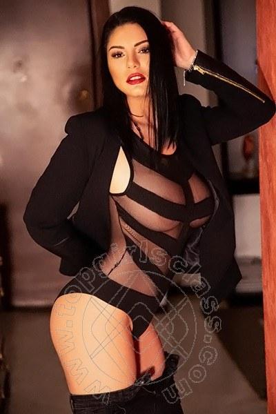 Dolce Rayssa  SERIATE 3297478184