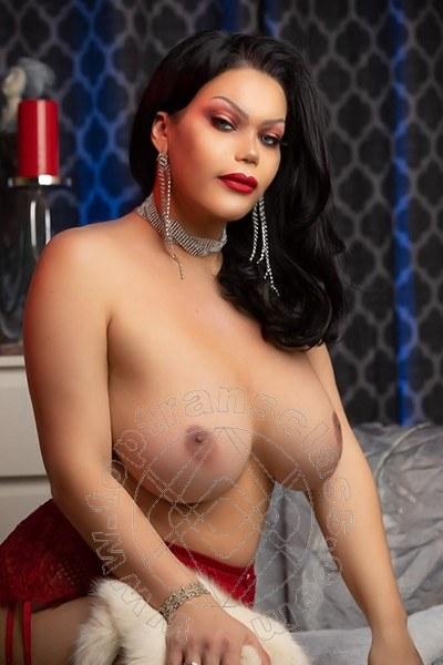 Lucianna Lyra Pornostar  CASTELFRANCO VENETO 3894753072
