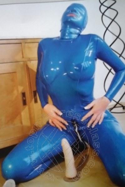 Mistress Cristina  UDINE 3791303635