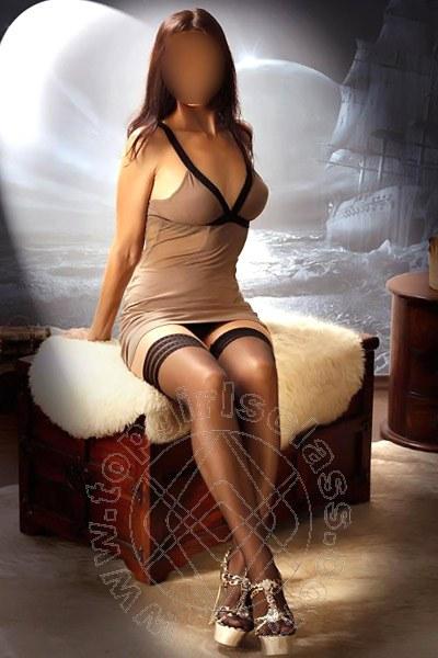 Lucia  CANT� 3206168122