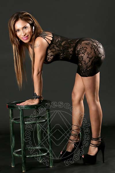 Leyla  PADOVA 3383398084