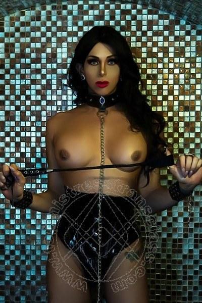 Lady Juliana  CALENZANO 3886533172