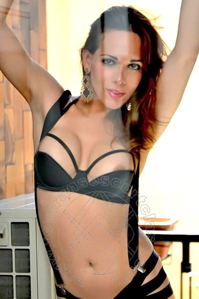 Gisela Tavares  PADOVA 3500407666